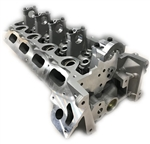 "3V 4.6 5.4 SOHC LEFT CYLINDER HEAD BARE ""NEW"""