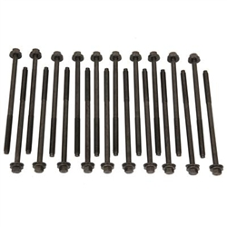 Head Bolt Kit NEW OEM Style 4.6 / 5.4 SOHC / DOHC (Single Head)