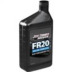 Joe Gibbs Driven Synthetic FR-20 Oil 5W/20 Quart