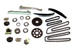 ModMax Complete Timing Kit 5.4 4V DOHC 01-04