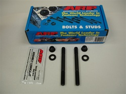 ARP Main Stud Kit 4.6 Aluminum 4 Bolt Blocks w/Windage Tray