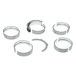 Clevite High Performance Main Bearing Set COYOTE 5.0L Aluminum Block