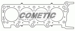 Cometic 4.6 3V RIGHT HAND MLS 94MM Head Gasket