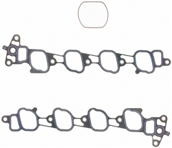 99-00 4.6 2V Windsor Intake Gaskets Mustang and Passenger Car
