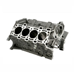 Ford Racing 2015 MUSTANG GT 5.0L PRODUCTION ALUMINUM BLOCK