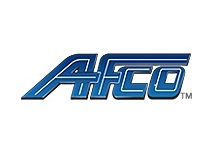 Afco Heat Exch 03-04 Ford Cobra A/T