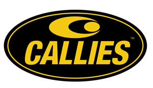 "Callies Compstar Coyote 4340 3.800"" Forged Stroker Crankshaft"