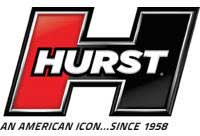 Hurst Indy Shifter 15-16 Ford Mustang
